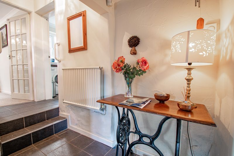 3 bed cottage for sale in Fairfield Road 15