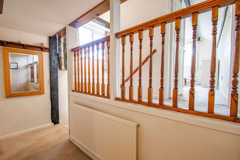 3 bed cottage for sale in Fairfield Road 16