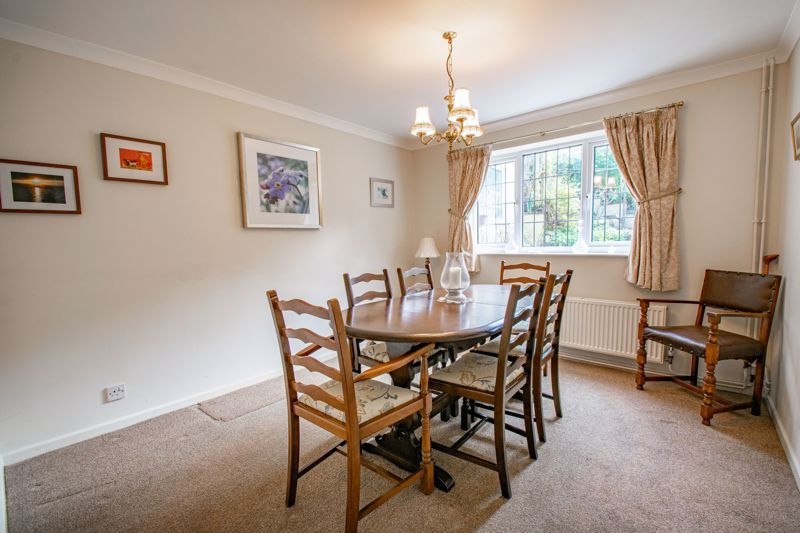 3 bed cottage for sale in Fairfield Road 4
