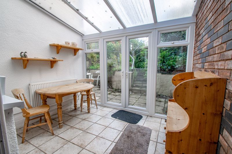 3 bed cottage for sale in Fairfield Road 7