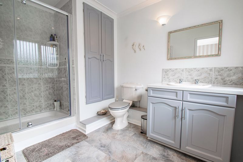 4 bed house for sale in Cumbrian Croft  - Property Image 11