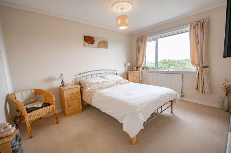 4 bed house for sale in Cumbrian Croft  - Property Image 12
