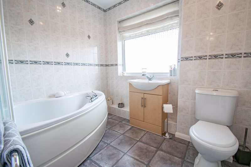 4 bed house for sale in Cumbrian Croft  - Property Image 13