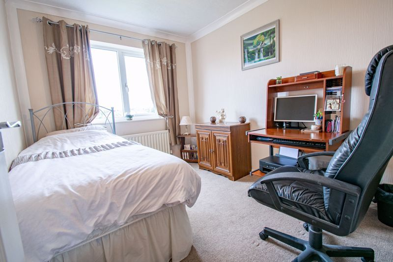 4 bed house for sale in Cumbrian Croft  - Property Image 15