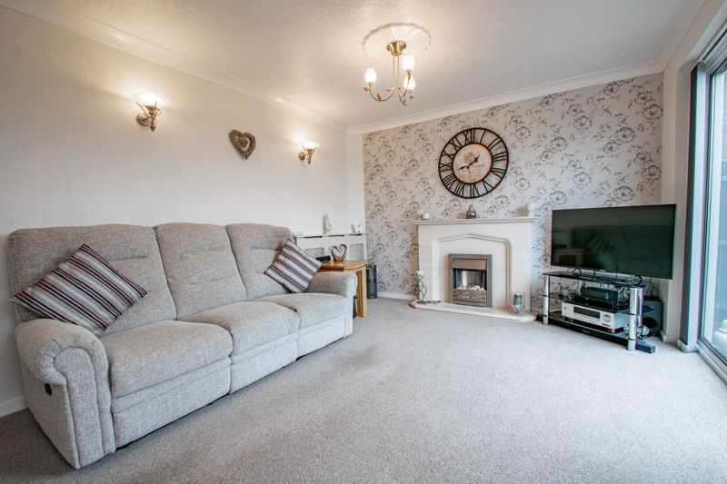 4 bed house for sale in Cumbrian Croft  - Property Image 3