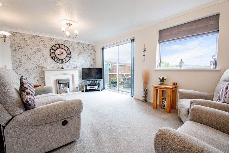 4 bed house for sale in Cumbrian Croft  - Property Image 4