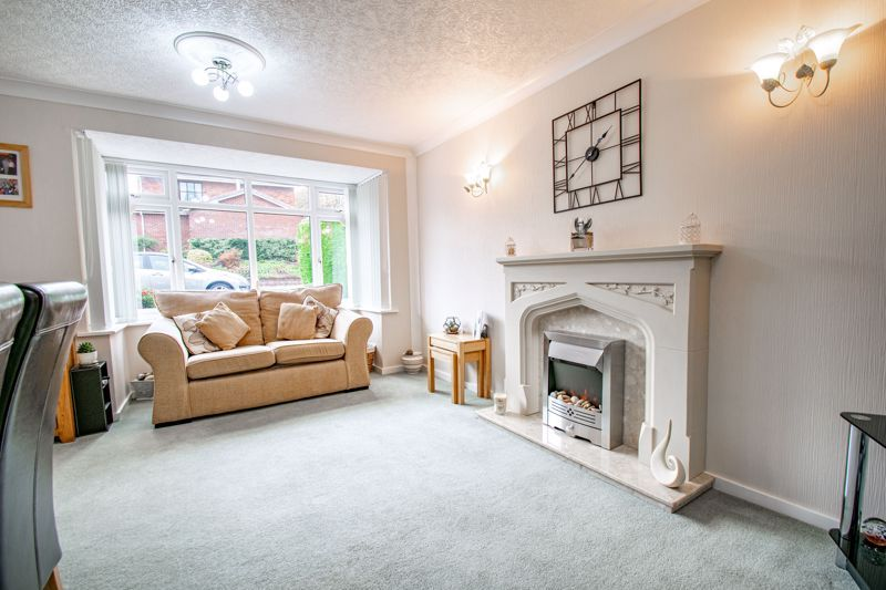 4 bed house for sale in Cumbrian Croft  - Property Image 5