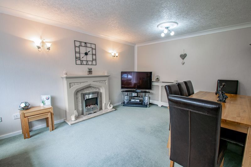 4 bed house for sale in Cumbrian Croft  - Property Image 6