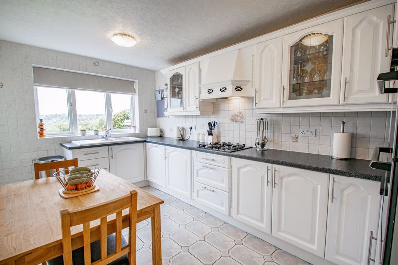4 bed house for sale in Cumbrian Croft  - Property Image 7