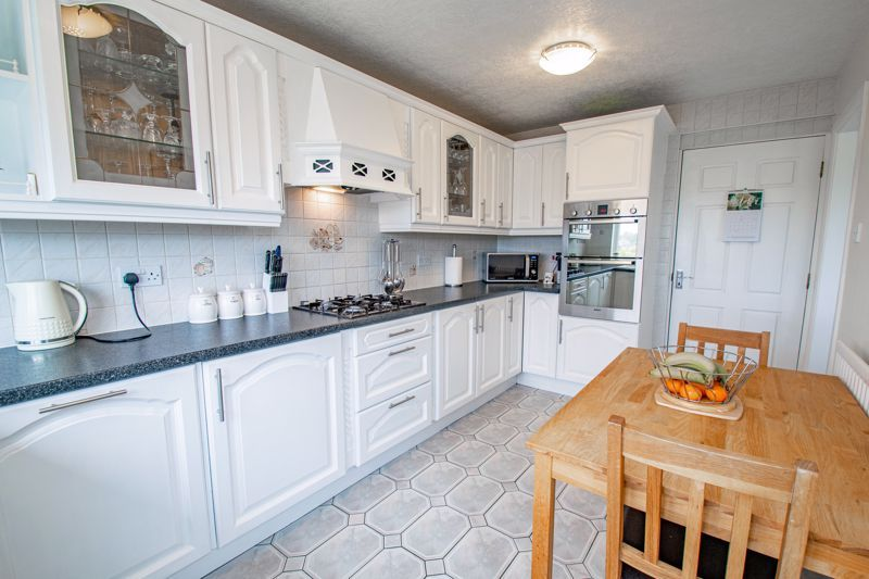 4 bed house for sale in Cumbrian Croft  - Property Image 8