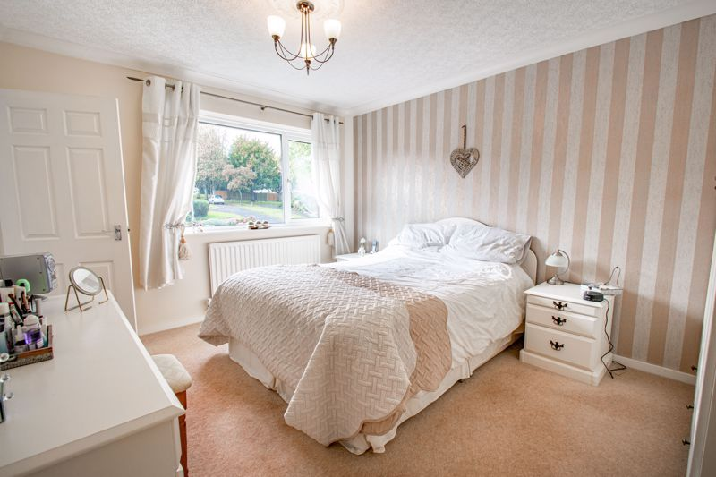 4 bed house for sale in Cumbrian Croft  - Property Image 9