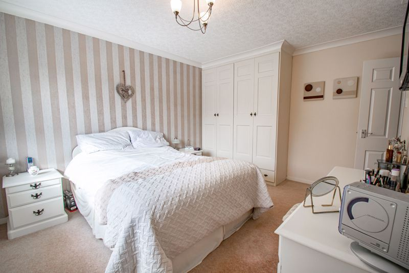 4 bed house for sale in Cumbrian Croft  - Property Image 10