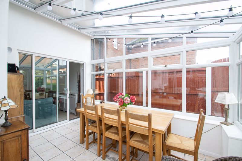 5 bed house for sale in Longlands Road 17