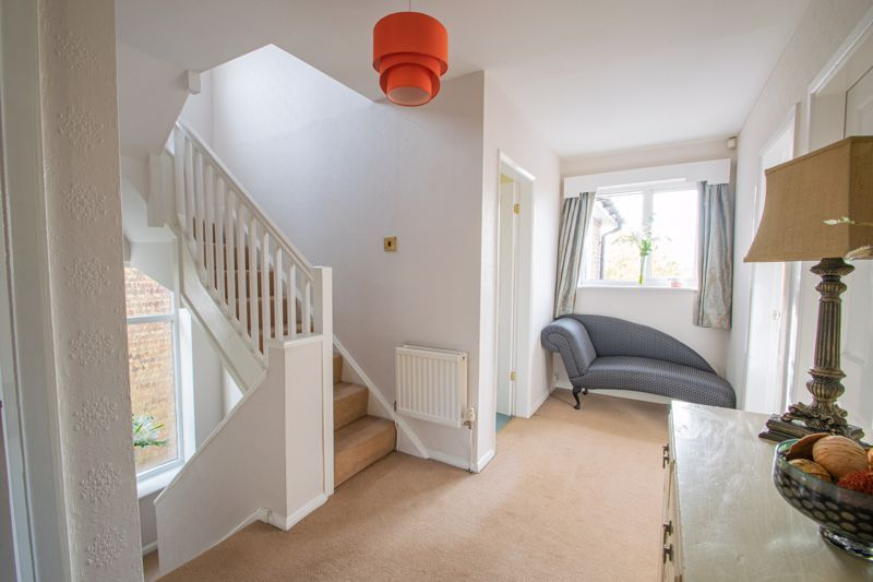 5 bed house for sale in Longlands Road 7