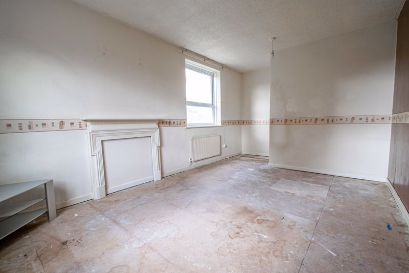 1 bed flat for sale in Burcot Lane  - Property Image 3