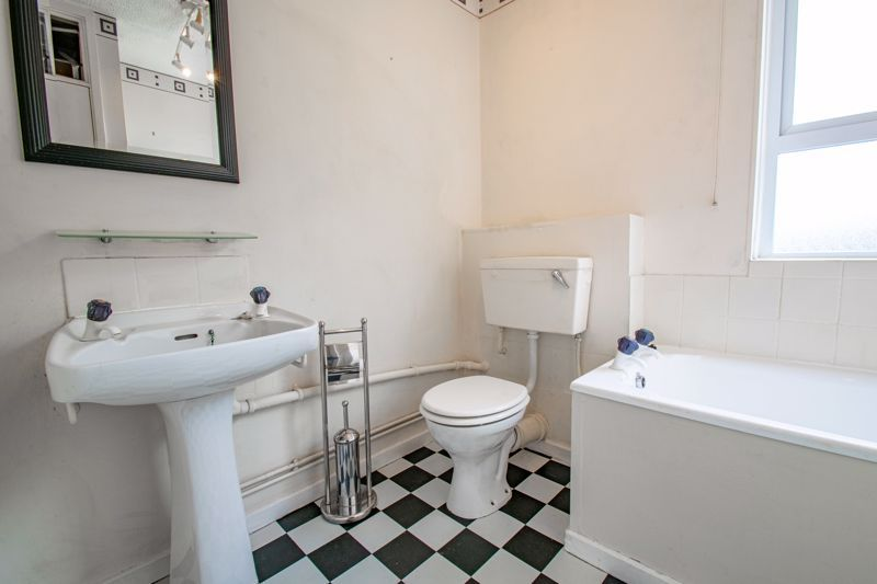 1 bed flat for sale in Burcot Lane  - Property Image 8
