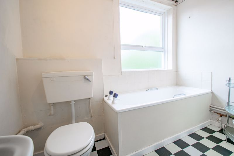 1 bed flat for sale in Burcot Lane  - Property Image 9
