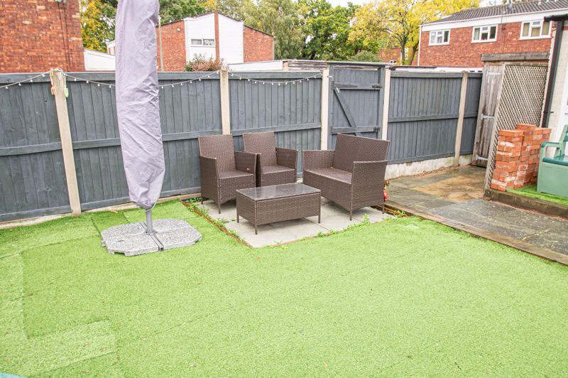 3 bed house for sale in Pembridge Close 12