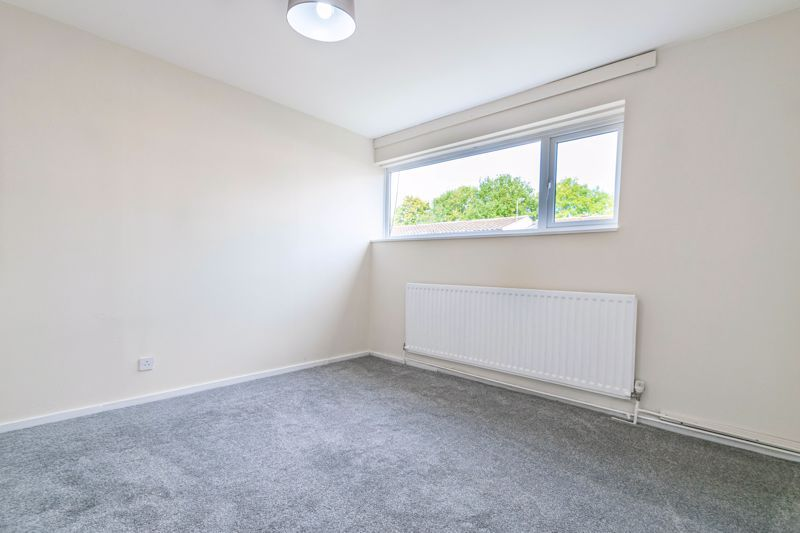3 bed house for sale in Fulbrook Close  - Property Image 7