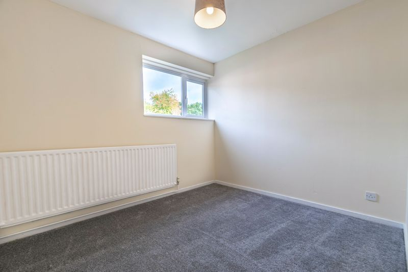 3 bed house for sale in Fulbrook Close  - Property Image 8