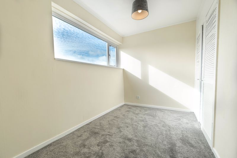 3 bed house for sale in Fulbrook Close  - Property Image 9