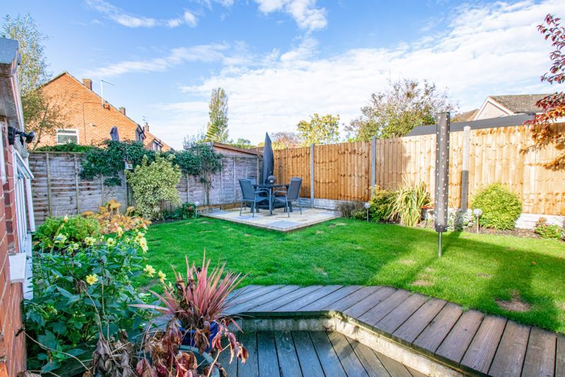 3 bed house for sale in Littleheath Lane  - Property Image 13