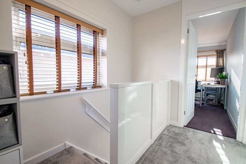 3 bed house for sale in Littleheath Lane  - Property Image 15