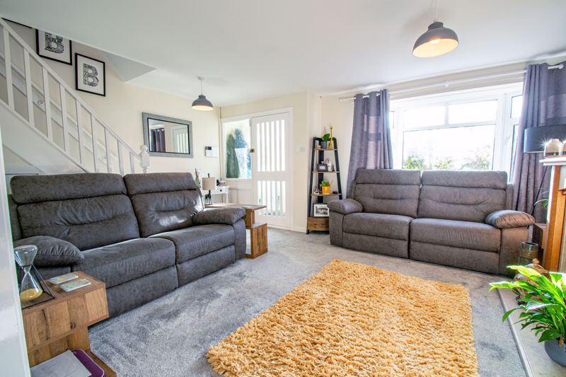 3 bed house for sale in Littleheath Lane  - Property Image 16