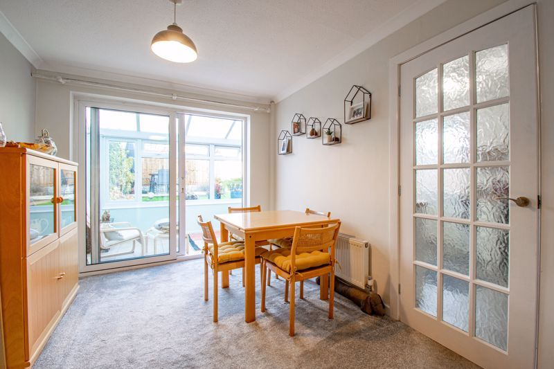 3 bed house for sale in Littleheath Lane  - Property Image 3