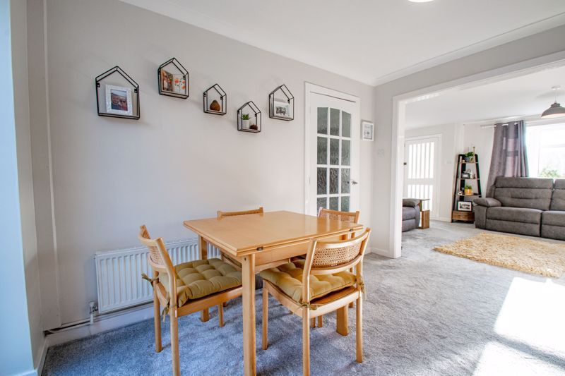 3 bed house for sale in Littleheath Lane  - Property Image 4