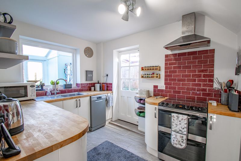 3 bed house for sale in Littleheath Lane 5
