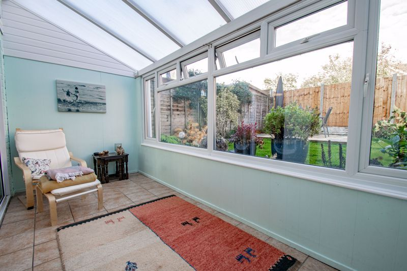 3 bed house for sale in Littleheath Lane 7