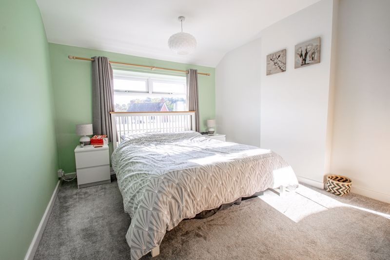 3 bed house for sale in Littleheath Lane  - Property Image 8
