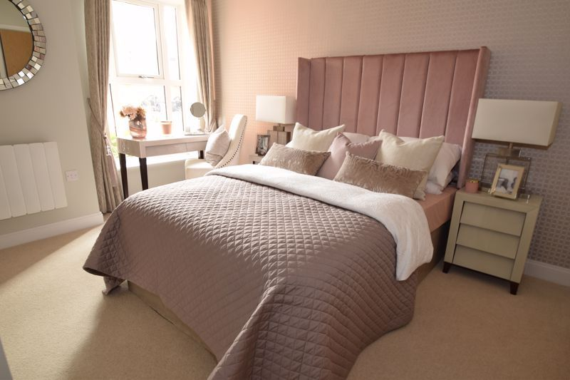 1 bed  to rent in Clive Road 10