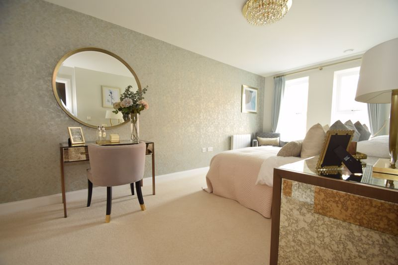 2 bed  to rent in Clive Road  - Property Image 4