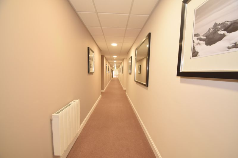 1 bed  to rent in Clive Road 6