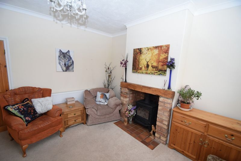 3 bed house for sale in Mount Pleasant  - Property Image 3