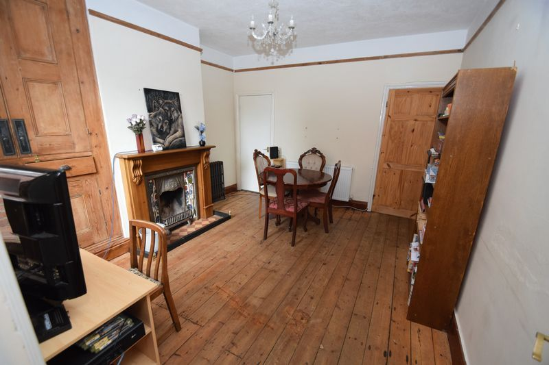 3 bed house for sale in Mount Pleasant  - Property Image 4