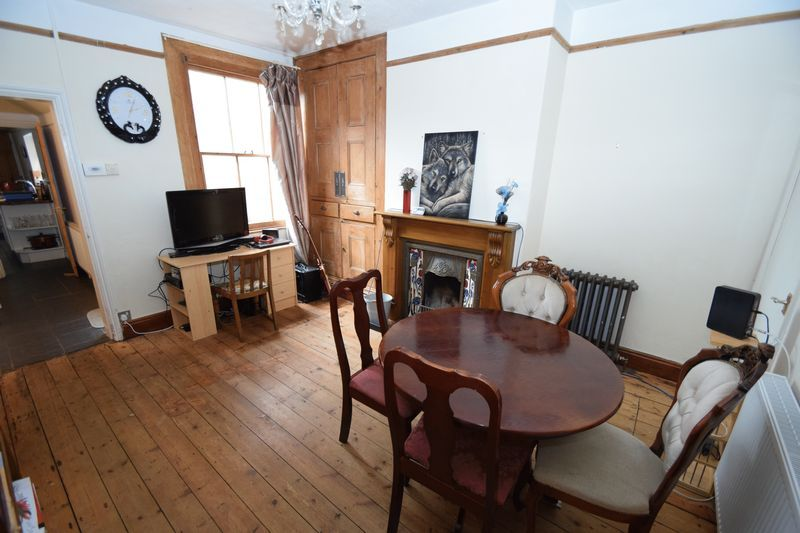 3 bed house for sale in Mount Pleasant  - Property Image 5