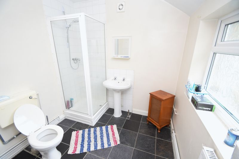 3 bed house for sale in Mount Pleasant  - Property Image 8