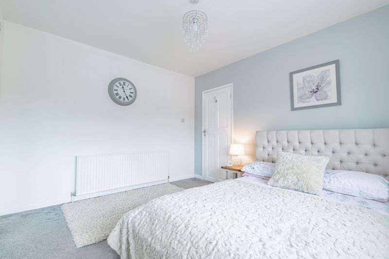 3 bed house for sale in Hazeldene Road  - Property Image 11