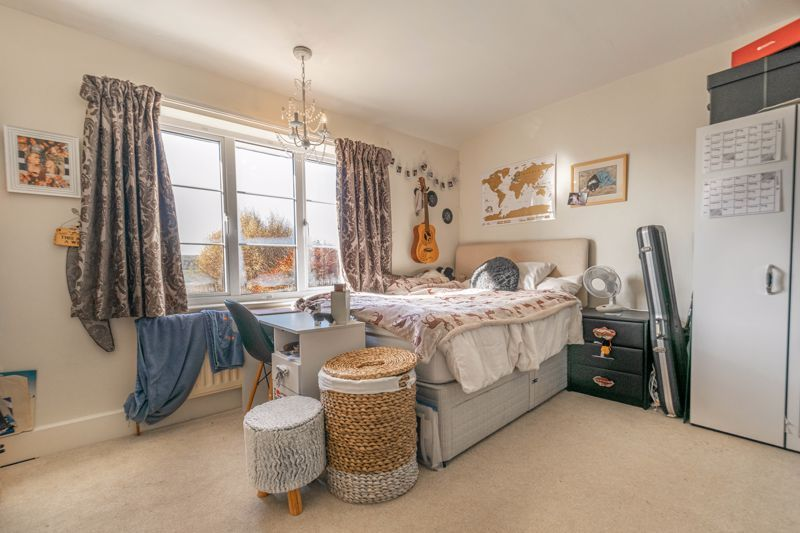 5 bed house for sale in Redditch Road  - Property Image 11