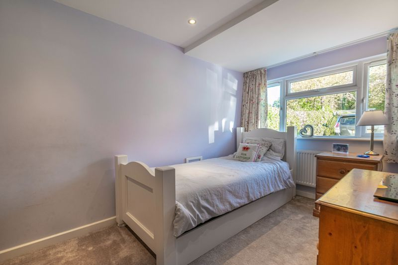 5 bed house for sale in Redditch Road 14