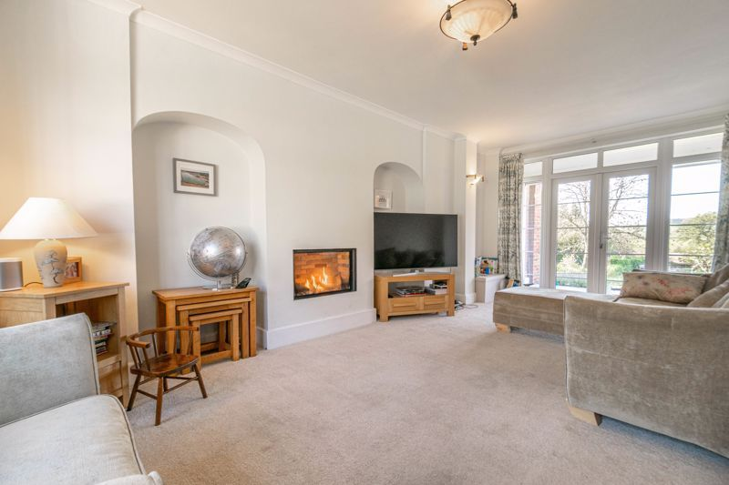 5 bed house for sale in Redditch Road 5