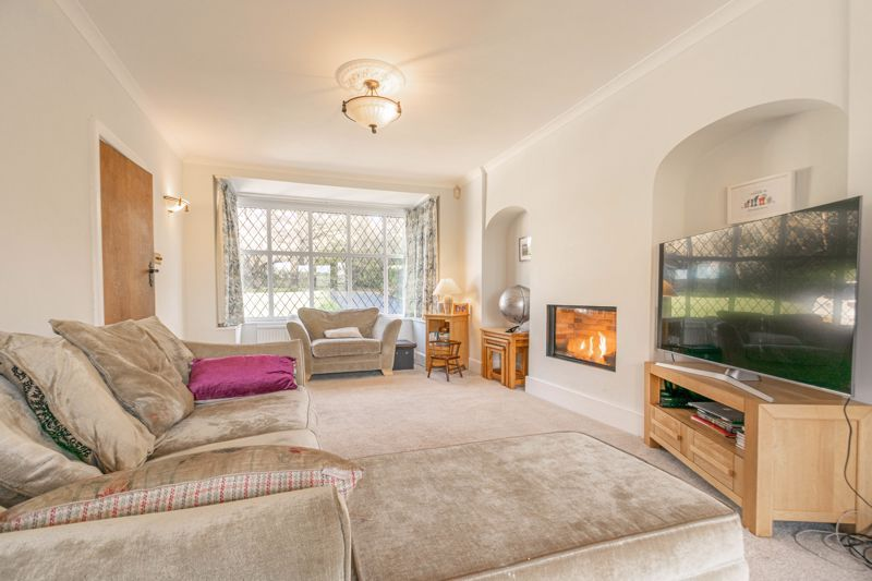 5 bed house for sale in Redditch Road 6
