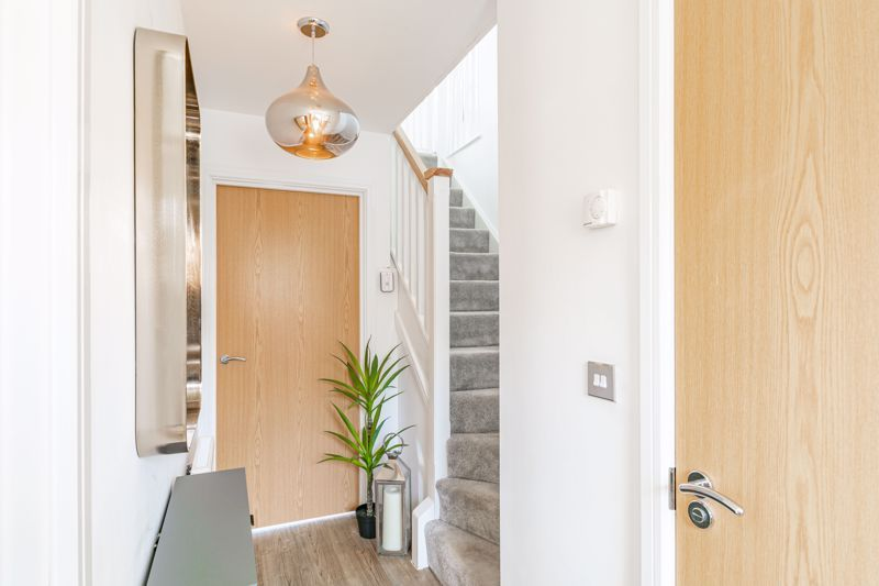 3 bed house for sale in Denby Way  - Property Image 2