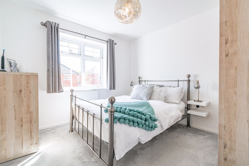 3 bed house for sale in Denby Way 12