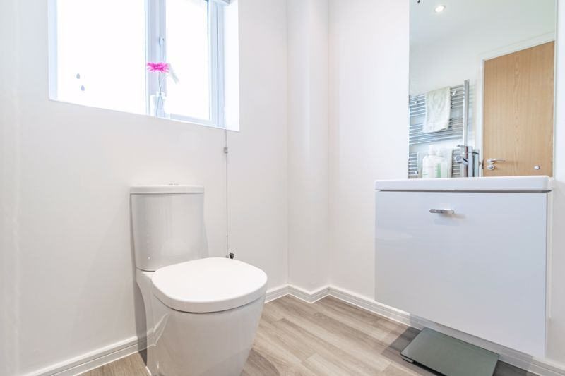 3 bed house for sale in Denby Way  - Property Image 13