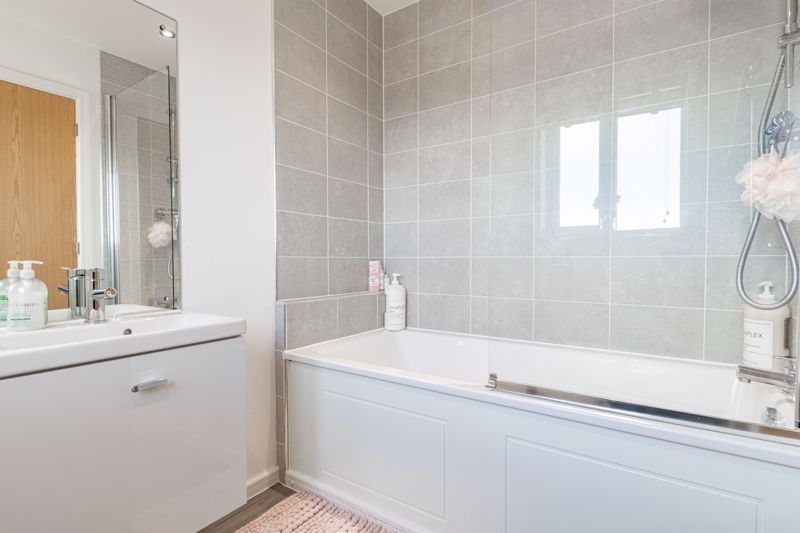 3 bed house for sale in Denby Way 14