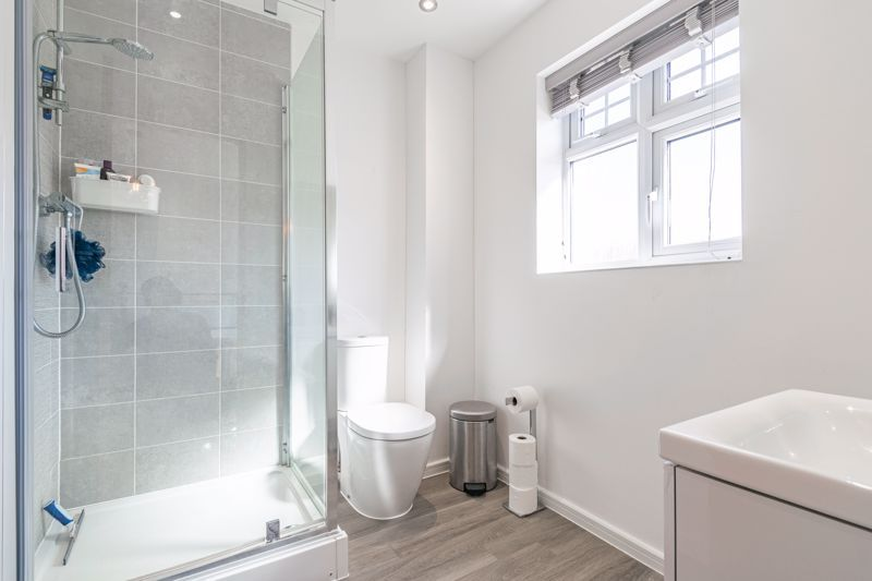 3 bed house for sale in Denby Way 15